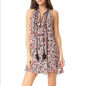 ALC Hadley dress 0